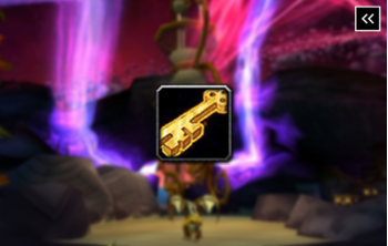 TBC Caverns of TIme Heroic Attunement Boost