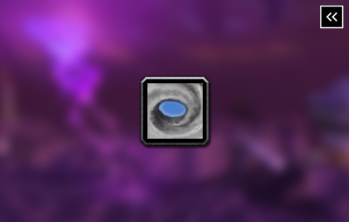 TBC Eye of the Storm Marks of Honor Farming