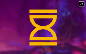 Mythic+ Rating Boost