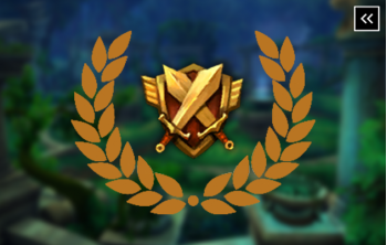 Honor Levels